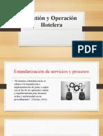 Unidad I estandarización.pptx