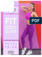 copy-of-anna-victoria-fit-body-guide-21-lifting-guide.pdf