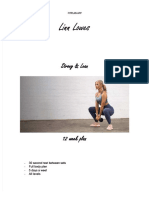 linn-lowes-strong-and-lean-8-week-plan