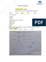 Evaluación Matematica JUNIO.docx