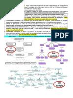5ta_Eval_Mapa_Conceptual_sobre_Técnicas_e_Instrumentos_R_D_UAH_mayo.pdf