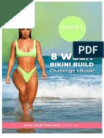 rachel-dillion-8-week-bikini-build-ebook.pdf