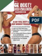 Edge-Booty-Workbook-Ingrid Romero.pdf