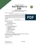 KIT ESCOLAR PARA ESTUDIANTES DE BASICA SECUNDARIA Y MEDIA Norbey