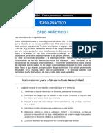 PS004-CP-CO-Esp_v0r0.pdf