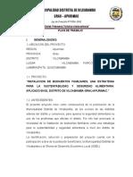 plan de biohuerto22222