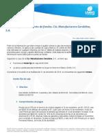 1.5.-RECURSO 4 DATOS PARA EL RECUENTO FONDOS GERALDINE