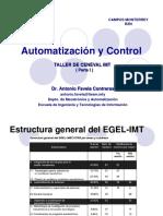 Taller de Ceneval IMT-I.pdf