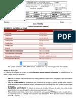 GRADO 5-1,5-2JT-GUIA  7 INFORMATICA-YULI MARCELA MESA-23-JUN-2020