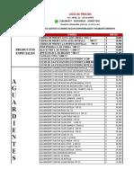 Copia de lista-de-precios-marzo-actualizada andrea