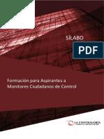 20200518 famcc sílabo.pdf