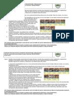 PLAN-RECUPE-6-3erperiodo.pdf