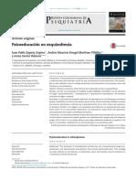 Psicoeducación en esquizofrenia.pdf
