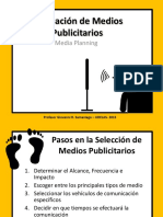 planeacindemediospublicitarios-150618172547-lva1-app6892.pdf