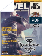Level 60 (Sep-2002)