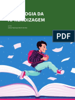 MD_PsicologiaAprendizagem.pdf