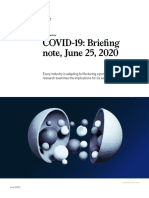 COVID-19-Briefing-note-June-25-2020