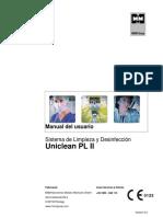 Manual_de_USO_Uniclean_PL_II