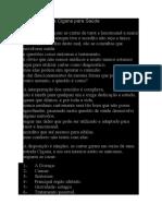 Método Estrela Cigana para Saúde.doc