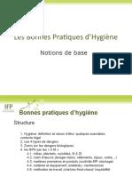BPH base_IFP