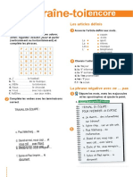 REPASO_FRANCÉS_TEMA2.doc