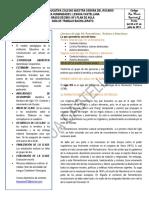 grado10_periodo3_guia0102.pdf.pdf