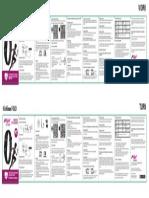 Manual MWSMB0001-02_ES_PT.pdf