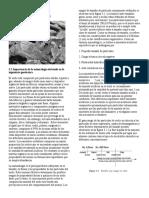 Traducción CAPITULO 3 MINEROLOGIA DE LOS SUELO