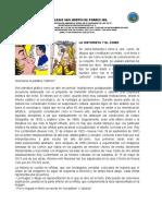 Artes Grado  10 ABRIL15 2020
