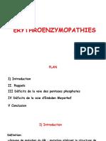 Erythroenzymopathies201819-converted