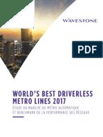 etude-marche-metro-automatique-benchmark-performance-reseaux.pdf