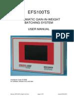 Manual_EFS100TS_Eng01-v6.2