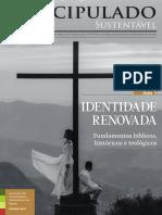 Revista_01_IPRB_2020_sugestoes