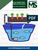 Bonus02-Guia-Pratico-de-Aquaponia