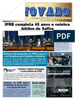 Jornal-Renovado_jan_fev