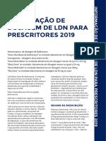 LDN-Portuguese-Dosing Info [a4] Facing