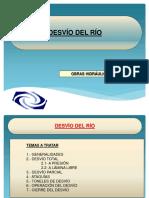 DESVIO DEL RIO 2019 (3).pdf