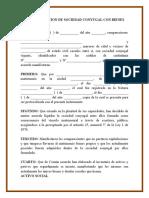 MINUTA LIQUIDACION DE SOCIEDAD CONYUGAL.docx