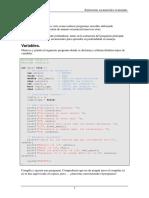 p02_Secuencial_avanzado[1]