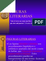 Figuras Literarias (FULL)