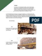 Historia de grupo ramos (Autoguardado)