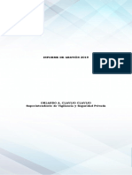 INFORME DE GESTION 2019 vf.pdf
