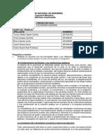 grupo 6-MAX.pdf