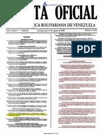 223878918-Normas-Funcionamiento-Avicultura-Comunal.pdf