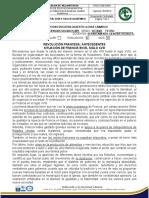 SOCIALES OCTAVO REVOLUCION FRANCESA ANTECEDENTES (1)