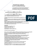 TD-Géophysique-appliquée-electrique.docx