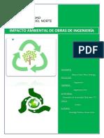T2_Impacto ambiental..docx.docx