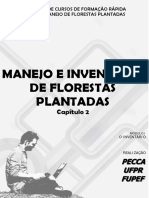 capitulo_2