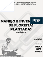 capitulo_4