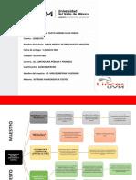 MAPA PRESUPUESTO MAESTRO.pdf